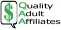qualioty adult affiliates